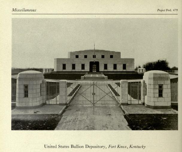 616_us_bullion_depository_fort_knox_ky
